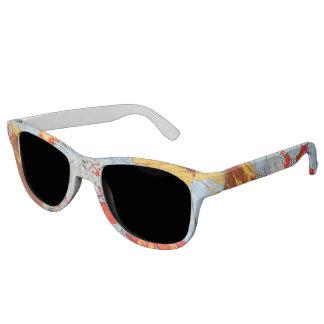 TheShining Sunglasses