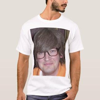 Thespian Thuggery T-Shirt