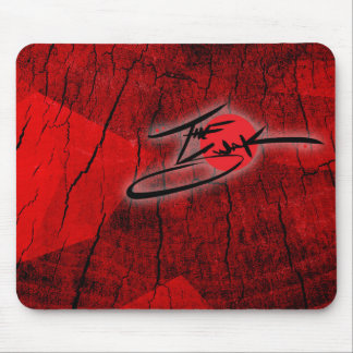 theSwak Mouse Pad