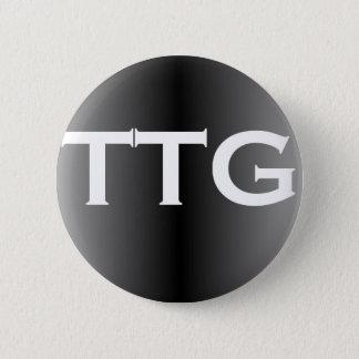 TheTechGuru Merchandise 2 Inch Round Button