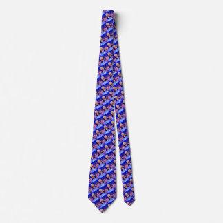 @TheTrumpPuppet Tie
