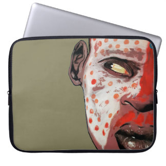 they african make up founds for portable laptop computer sleeves