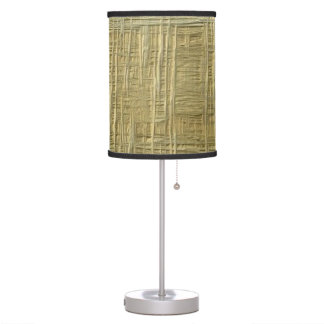 they japan desk lamp