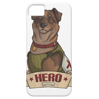 they russian iPhone 5 cover