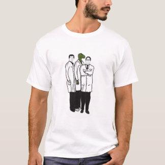 They Walk Among Us T-Shirt