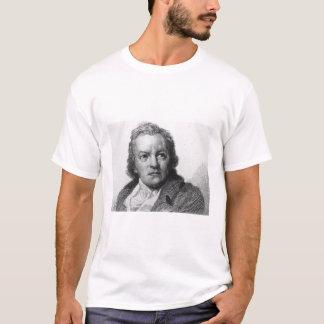 they william blake T-Shirt