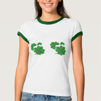 They're After Me Lucky Charms! T-Shirt