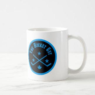 THG Medallion Mug