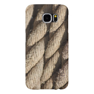 Thick Rope Photo Phone Case