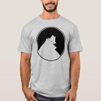 THIEF symbol (alt) T-Shirt