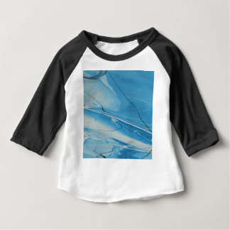 Thin Ice Baby T-Shirt