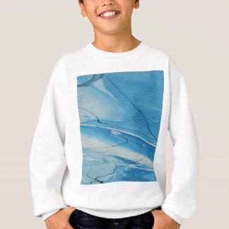 Thin Ice Sweatshirt