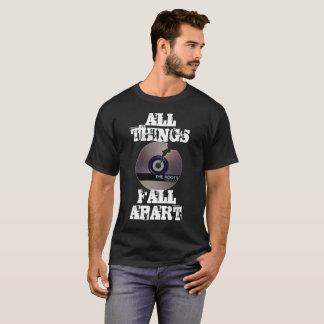 Things Fall Apart 101 T-Shirt