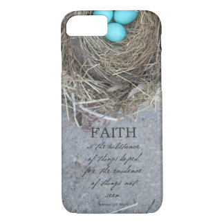 Things Hoped For Phone Case
