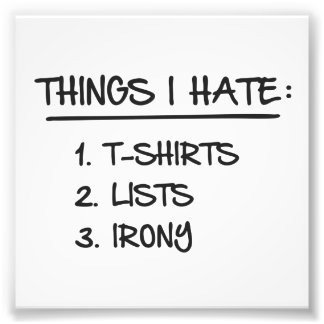 things_I_hate_1h png