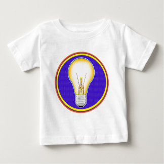 Think Baby T-Shirt