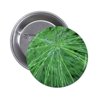 Think Green! by GRASSROOTSDESIGNS4U Buttons
