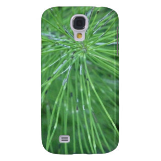 Think Green! by GRASSROOTSDESIGNS4U HTC Vivid / Raider 4G Case