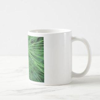 Think Green! by GRASSROOTSDESIGNS4U Mug