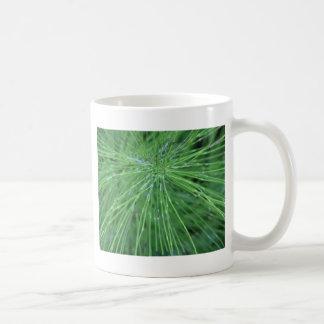Think Green! by GRASSROOTSDESIGNS4U Mugs