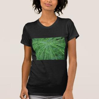 Think Green! by GRASSROOTSDESIGNS4U T-shirt