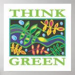 Think Green Environmental