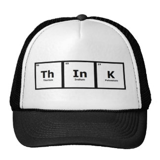 Think Hat