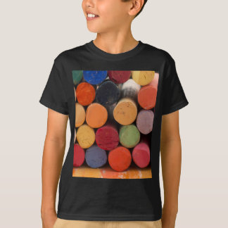 think in color T-Shirt