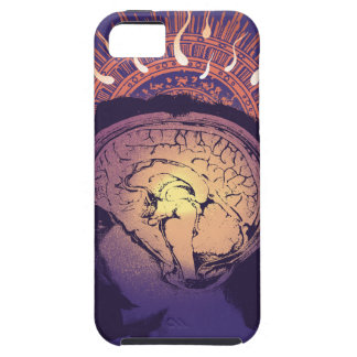 Think iPhone 5 Cover