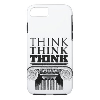 Think   iPhone 7, Tough iPhone 7 Case