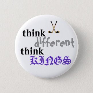 think kings 2 inch round button
