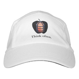 Think Often (front) Hat