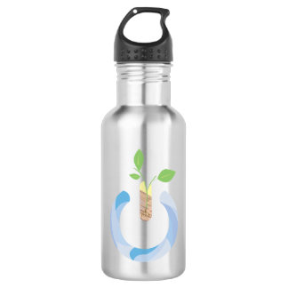 Think Power 532 Ml Water Bottle
