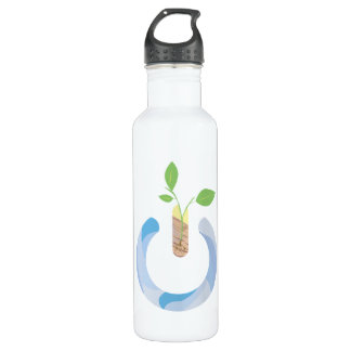 Think Power 710 Ml Water Bottle
