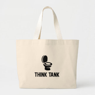 Think Tank Large Tote Bag