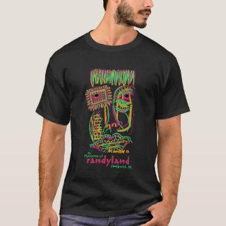 Thinkerer T-Shirt