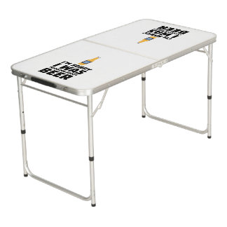 Thinking about Beer bottle Z860x Beer Pong Table