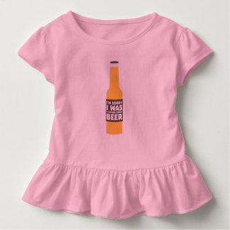 Thinking about Beer bottle Zjz0m Toddler T-shirt
