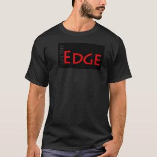 Thinking About China T-Shirt