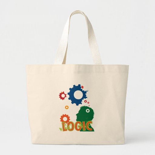 Thinking Bags