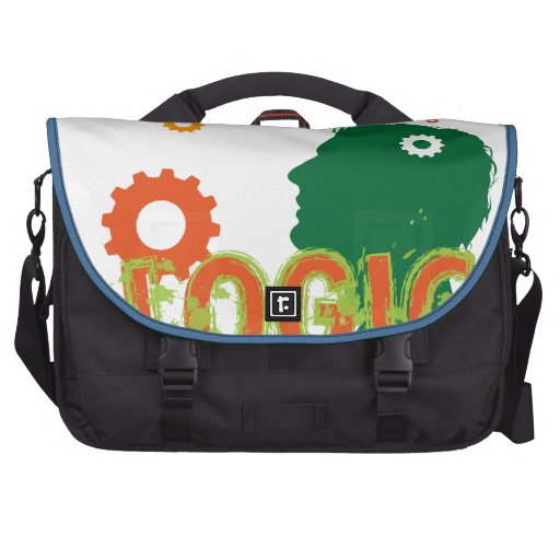 Thinking Laptop Bags