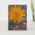 Thinking of You Sunny Day Card