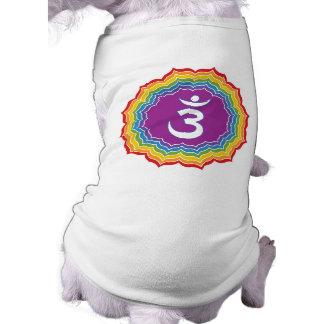 Third Eye chakra Shirt