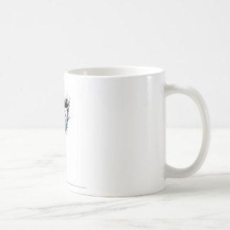 Third Eye Coffee Mug