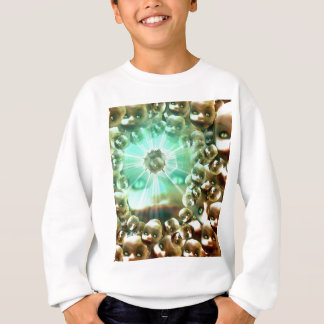 Third eye Dolly Sweatshirt