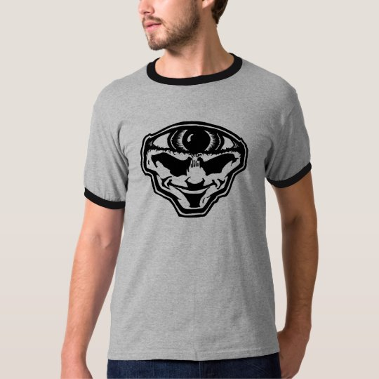 third eye guy T-Shirt