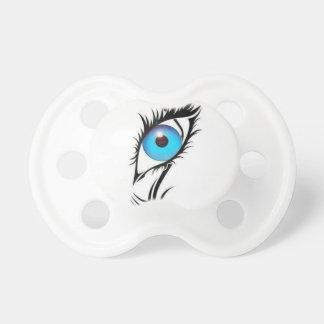 Third Eye Pacifier