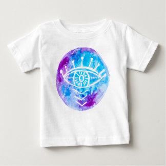 Third Eye Shirt for Toddlers