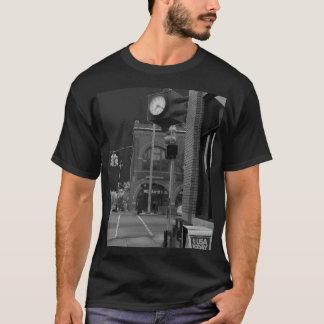 Third & Main T-Shirt