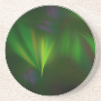 This fractal looks like aurora coasters